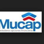 MUCAP lanza aplicacióntransaccional