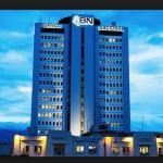 Banco Nacional abre concurso para contratar Gerente General