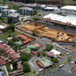 Nuevo complejo habitacional y comercial de $100 millones se levanta en Escazú