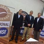 Nuevo sello certificará calidad y consistencia del café tostado