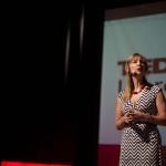 TEDxLlorenteWomen 2015 invitó a 300 participantes