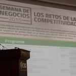 Qué tareas están pendientes en el país, según los expertos de la semana de negocios de la U Latina