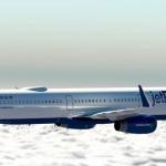 JetBlue lanza herramienta de reservación corporativa con tarifas competitivas