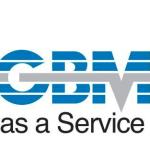 GBM completa adquisición de empresa consultora transnacional