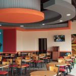 Franquicia Popeyes continúa con aperturas de nuevos restaurantes