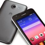 Huawei es reconocida como una de las 100 marcas más valiosas del mundo