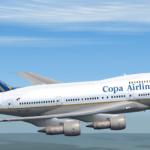 Connectmiles de Copa Airlines en alianza con Marriott Rewards promueven el turismo en el Caribe y América Latina