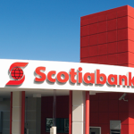 Scotiabank tendrá un 15% de participación en mercado de tarjetas de crédito en Costa Rica tras adquisición de Citigroup