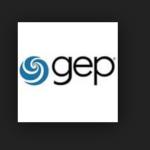Compañía GEP instalará centro de servicios y contratará profesionales multilingües en administración e ingeniería