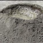 Norma técnica podría garantizar la calidad del cemento en el país