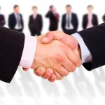 UCCAEP satisfecha con decisión de Sala IV sobre Reforma Procesal Laboral