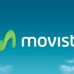 Movistar ofrece navegación ilimitadamente en Latinoamérica y bono para en Estados Unidos