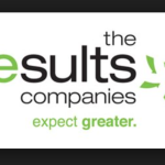 Compañía del sector servicios The Results Companies ampliará su planilla en 300 personas más
