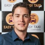 Costa Rica es líder en crecimiento de uso de Easy Taxi en Centroamérica