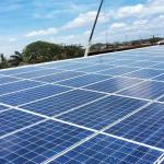 BCIE y  ACORDE establecen alianza para impulsar el desarrollo de proyectos de eficiencia energética y de energía renovable