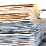 Expediente único digital generó ahorro de 80% en papel en el Banco Nacional