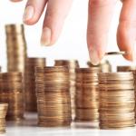 Proyecto de Ley impondrá tope al crecimiento de pensiones con cargo al Presupuesto Nacional