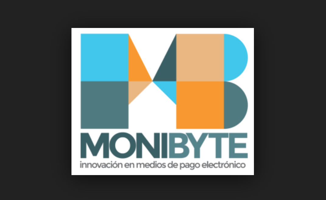 Grupo LAFISE lanzó Monibyte en Nicaragua