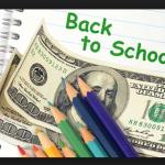 ¿Cuáles colegios privados ofrecen el mejor retorno a la inversión?