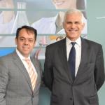 OCDE presenta Programa de Adhesión de Costa Rica