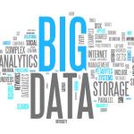 Universidad Cenfotec abre maestría virtual en Tecnologías de Bases de Datos