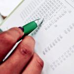 Guía para calcular el pago de sus impuestos sobre la renta