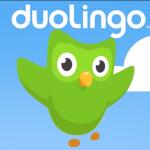 Colegio de Santa Ana usará app gratuita para enseñar inglés