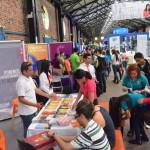ExpoU reunirá a 30 institucionales nacionales e internacionales