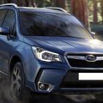 Durante julio Subaru realizará feria de autos usados