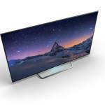 Android TV: lo nuevo de las pantallas SONY BRAVIA