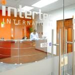 Alianza entre Microsoft e Intertec permitirá ofrecer soluciones en la nube