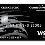 BAC CREDOMATIC y Copa Airlines lanzan nueva tarjeta de crédito