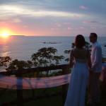Hotel costarricense es premiado comouno de los mejores hoteles tropicales del mundo