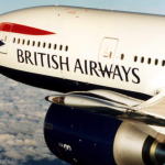 British Airways volará ruta directa Londres- San José
