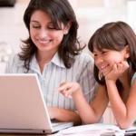 5 consejos para mejorar su hábitos financieros