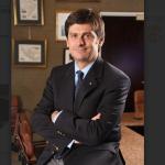 Arcos Dorados tiene nuevo CEO