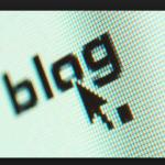 La mutación de los blogs
