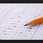 Colegio de Abogados y Abogadas aplicará primer examen de excelencia académica