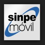 Sinpe Móvil registra cerca de 10.000 nuevos clientes nuevos por mes