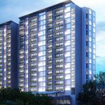 Casa, apartamento o torre ¿Cómo elegir la opción de vivienda según sus gustos y necesidades?