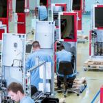 Zollner otorgará dos becas para estudiar ingeniería electrónica o mecatrónica en Alemania