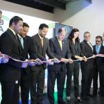 Bayer inauguró en Costa Rica su primera planta de dispositivos médicos en América Latina