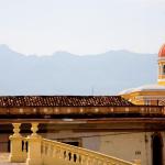 Avianca ofrece una tarifa promocional de US$349 para viajar aNicaragua