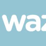La voz de un tico acompañará a los usuarios de Waze