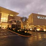 Comercios de Multiplaza ofrecerán descuentos de hasta 70% en setiembre