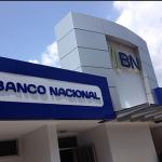 Así va el proceso para elegir al Gerente General del Banco Nacional
