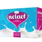 Laboratorio tico desarrolla medicamento que combate la intolerancia a la lactosa
