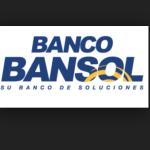 Banco Bansol cambia de nombre a Prival Bank (Costa Rica)