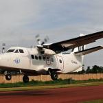 Volaris inaugura operaciones en Costa Rica con tarifas desde los $230 ida y vuelta