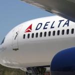 Delta y American descontinúan acuerdo interaerolíneas
